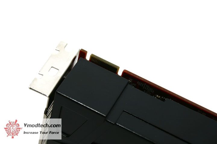 mg 4970 PowerColor Radeon HD6790 Review