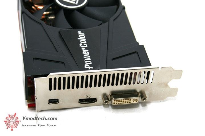 mg 4973 PowerColor Radeon HD6790 Review
