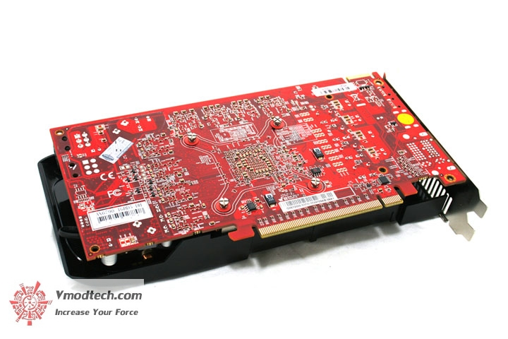 mg 4976 PowerColor Radeon HD6790 Review