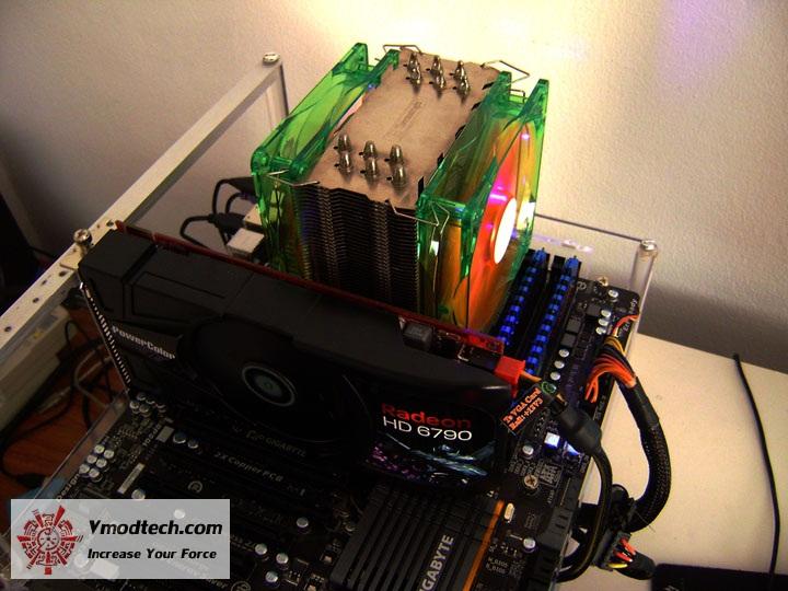 dsc05315 PowerColor Radeon HD6790 Review