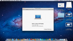 3 300x168 MacBook Air Late 2010 Preview!