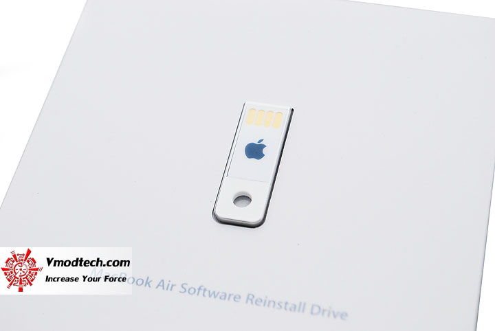 d MacBook Air Late 2010 Preview!