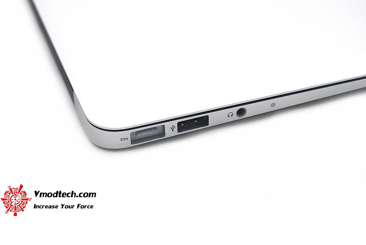 m MacBook Air Late 2010 Preview!