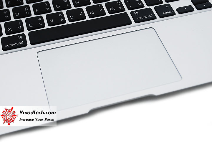 r MacBook Air Late 2010 Preview!