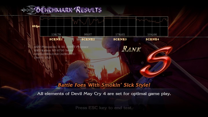 devilmaycry4 benchmark dx10 2011 08 07 21 41 07 50 720x405 PowerColor Radeon HD6790 Review