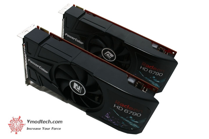 mg 4991 PowerColor Radeon HD6790 CrossFire Review