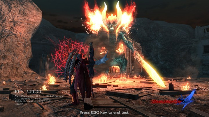 devilmaycry4 benchmark dx10 2011 08 01 22 29 26 18 720x405 PowerColor Radeon HD6790 CrossFire Review