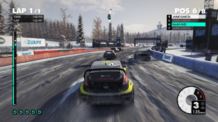 dirt3 game 2011 08 01 00 31 55 89 720x405 PowerColor Radeon HD6790 CrossFire Review