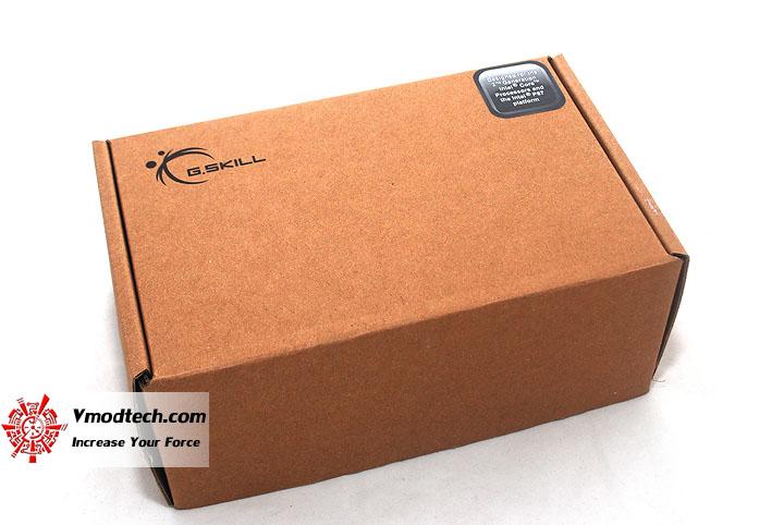 1 G.Skill RipjawsX F3 17000CL9Q 16GBXLD 4GB x 4