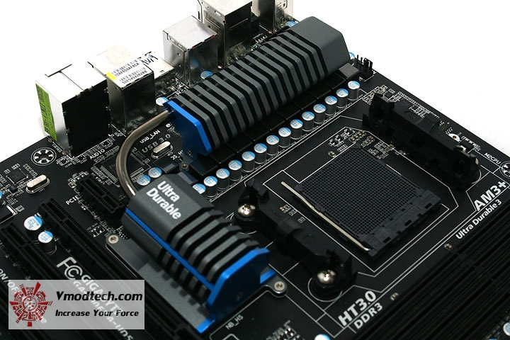 mg 5069 Gigabyte 990FXA UD5 Review