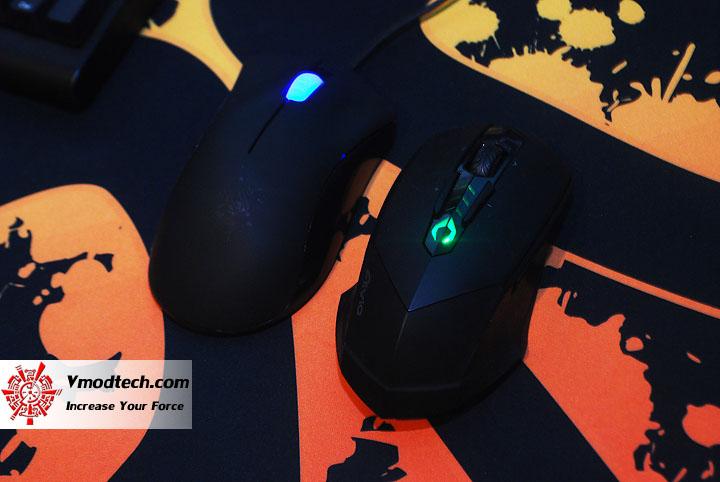 dsc 1043 Gigabyte M8600 Wireless Gaming Mouse