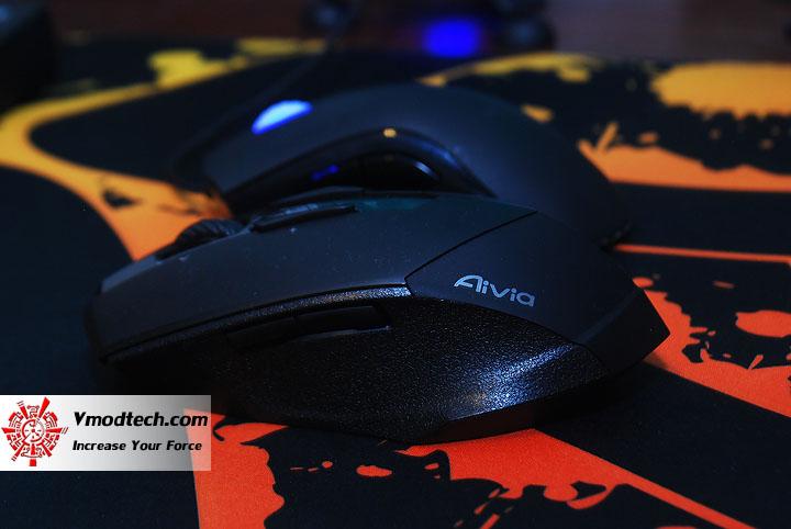 dsc 1044 Gigabyte M8600 Wireless Gaming Mouse