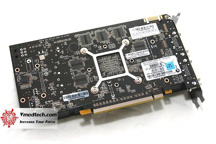 mg 5218 EVGA GeForce GTX 550Ti SC 1024MB GDDR5 Review
