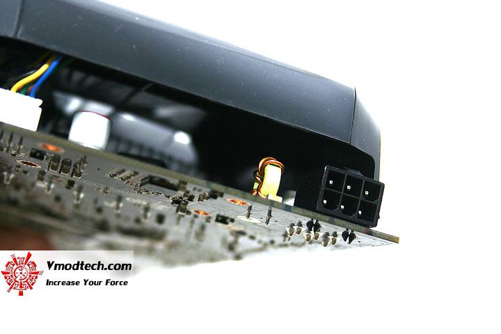 mg 5220 EVGA GeForce GTX 550Ti SC 1024MB GDDR5 Review