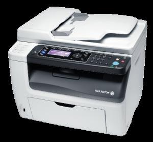 docuprint cm205fw l closed 2 300x277 ฟูจิ ซีร็อกซ์ นำเสนอเครื่องพิมพ์มัลติฟังก์ชั่นไร้สายสำหรับธุรกิจขนาดเล็กและผู้ใช้ตามบ้าน
