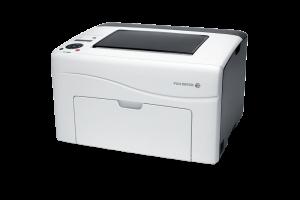 docuprint cp205w l 300x200 ฟูจิ ซีร็อกซ์ นำเสนอเครื่องพิมพ์มัลติฟังก์ชั่นไร้สายสำหรับธุรกิจขนาดเล็กและผู้ใช้ตามบ้าน