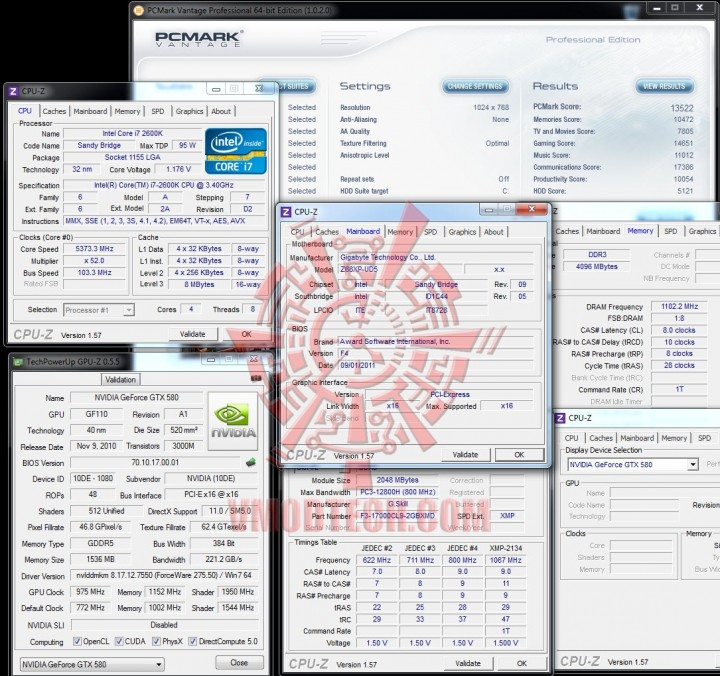 10 2 2011 7 03 39 pm 720x676 GIGABYTE Z68XP UD5 Extreme Motherboard