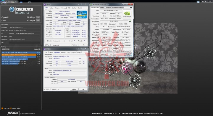 10 2 2011 7 56 42 pm 720x394 GIGABYTE Z68XP UD5 Extreme Motherboard