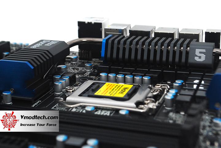 16 GIGABYTE Z68XP UD5 Extreme Motherboard