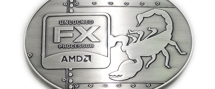 fx 8150 1 AMD UNLOCKED FX PROCESSOR : Worlds first 8 core desktop processor
