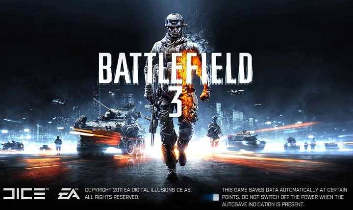 10 29 2011 11 03 15 am Battlefield 3 & Nvidia GeForce
