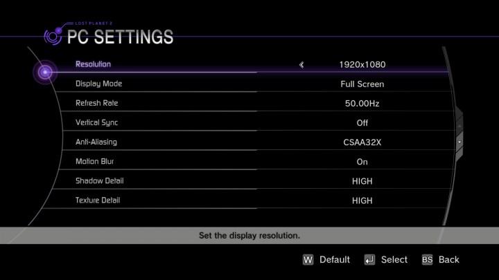 lp2dx11 2011 11 25 21 25 39 98 720x405 ZOTAC NVIDIA GTX680 Review