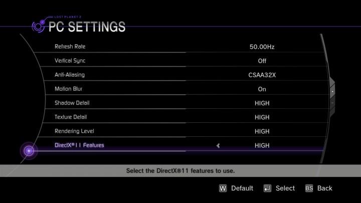 lp2dx11 2011 11 25 21 25 44 57 720x405 ZOTAC NVIDIA GTX680 Review