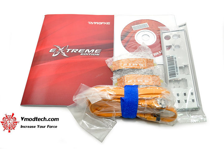 dsc 0009 BIOSTAR TA990FXE Extreme Edition Motherboard Review