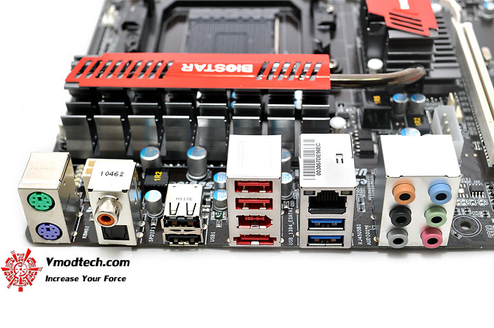 dsc 0037 BIOSTAR TA990FXE Extreme Edition Motherboard Review