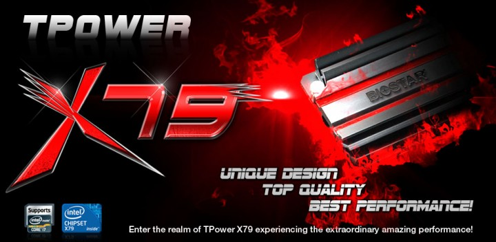 ad x79 720x352 BIOSTAR TPOWER X79 Mainboard Review