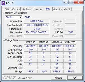 cpu5 300x289 ASUS RAMPAGE IV EXTREME LGA 2011 Motherboard