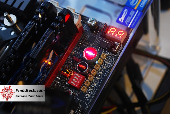 dsc 2363 ASUS RAMPAGE IV EXTREME LGA 2011 Motherboard