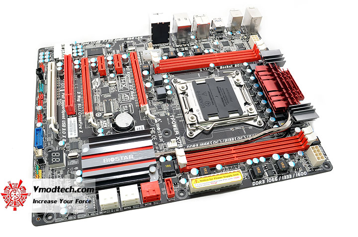 dsc 0170 BIOSTAR TPOWER X79 Mainboard Review