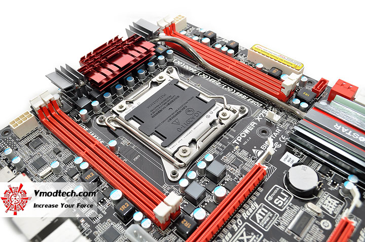 dsc 0177 BIOSTAR TPOWER X79 Mainboard Review