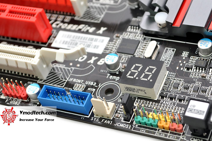 dsc 0188 BIOSTAR TPOWER X79 Mainboard Review