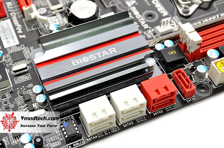 dsc 0197 BIOSTAR TPOWER X79 Mainboard Review