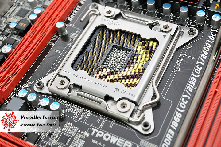 dsc 0203 BIOSTAR TPOWER X79 Mainboard Review
