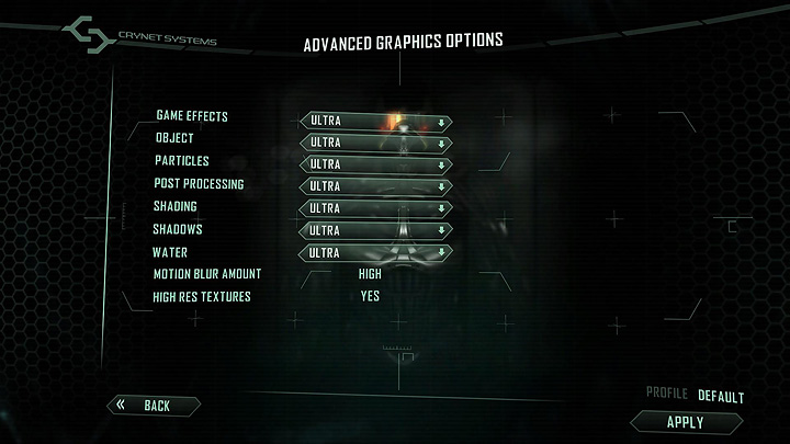 crysis2 2012 01 30 22 17 32 36 ZOTAC NVIDIA GTX680 Review
