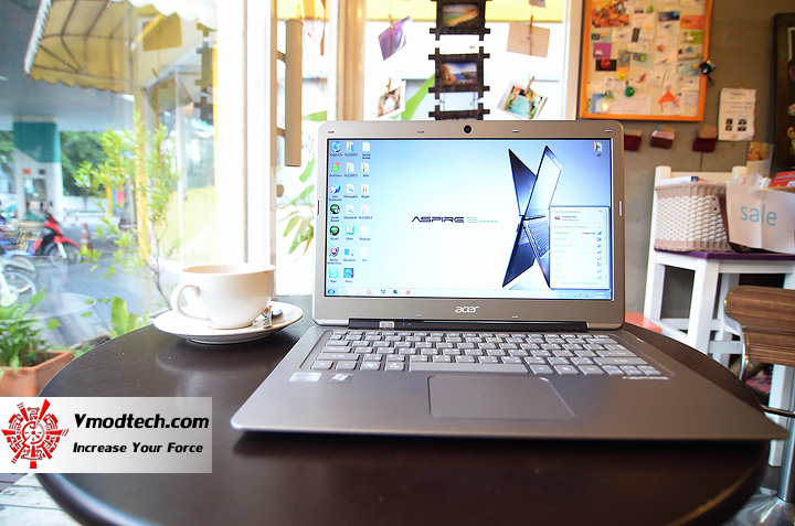 top 0529 Review Chapter 1 Acer Aspire S3 (Instant on & Connect)