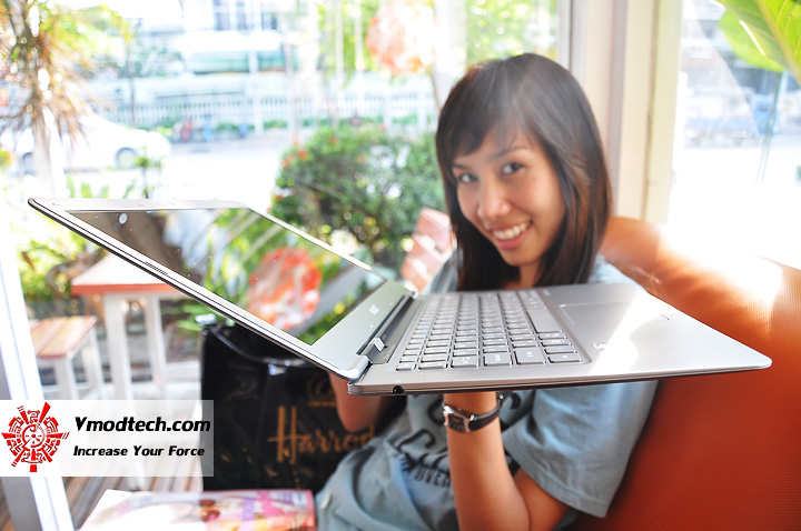 dsc 0317 Review Chapter 3 : Acer Aspire S3 (Body & Design)