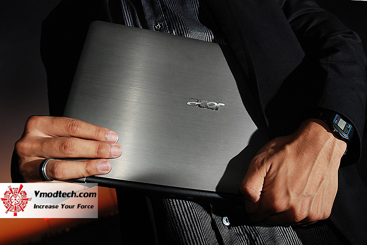 dsc 3146 Review Chapter 3 : Acer Aspire S3 (Body & Design)