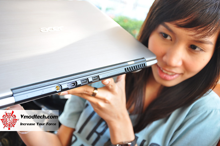 dsc 0320 Review : Chapter 4 Acer Aspire S3 (Performance section)
