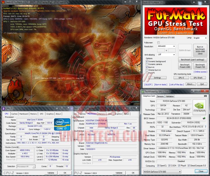 3 23 2012 8 44 45 pm 720x601 ZOTAC NVIDIA GTX680 Review