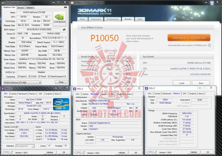 3 23 2012 9 26 44 pm 720x505 ZOTAC NVIDIA GTX680 Review