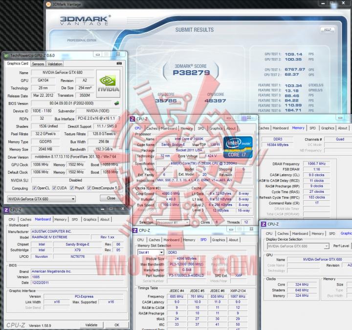 vande 720x676 ZOTAC NVIDIA GTX680 Review
