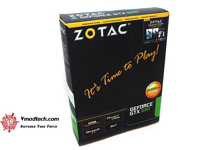 dsc 3008 ZOTAC NVIDIA GTX680 Review