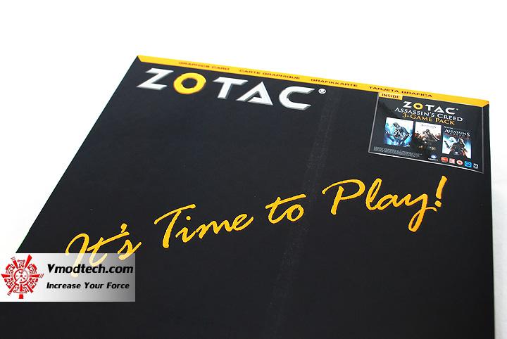 dsc 3010 ZOTAC NVIDIA GTX680 Review