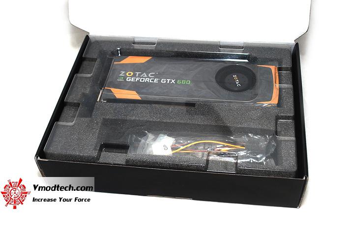 dsc 3012 ZOTAC NVIDIA GTX680 Review