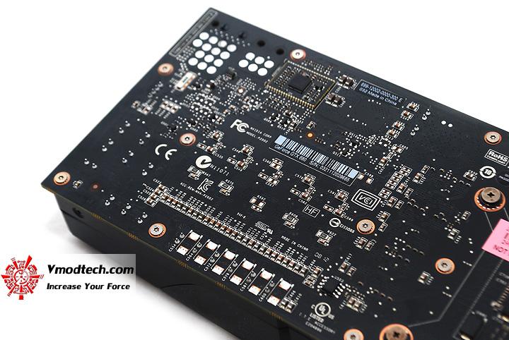 dsc 3018 ZOTAC NVIDIA GTX680 Review
