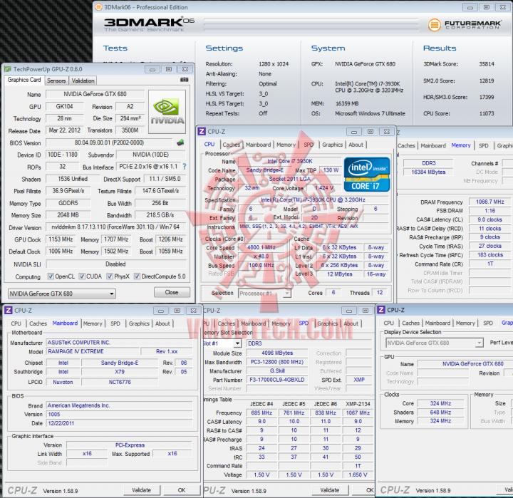 06 new 720x699 ZOTAC NVIDIA GTX680 Review